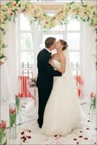 Весільний декор.Чому не варто економити фото