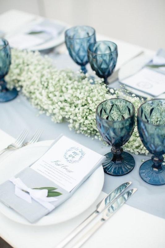 Бокали на весілля оренда