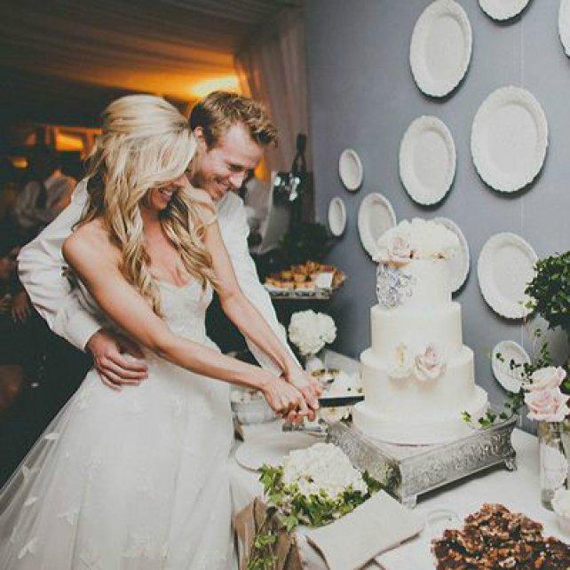 Посуд для торта Львів