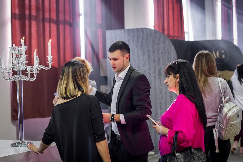 lviv-wedding-festival-2018