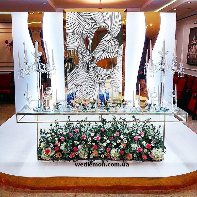 курсы свадебного декоратора киев