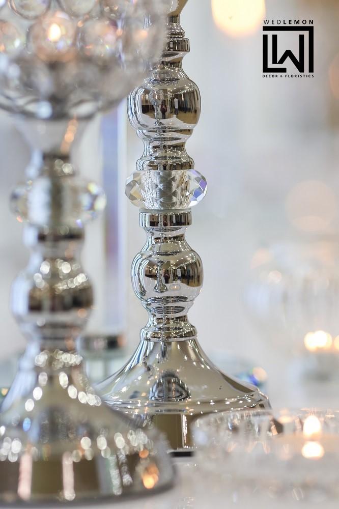 Студія весільного декору у Львові