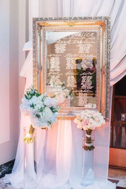 Зана велком на весілля